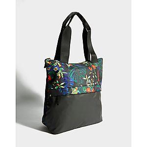1833223e8 Nike Radiate Flower Tote Bag Nike Radiate Flower Tote Bag