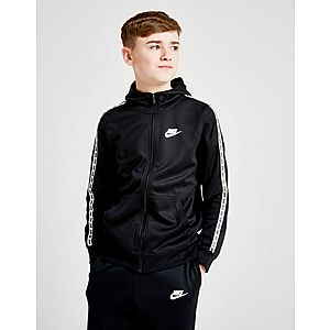 48da32755 Kids - Nike Hoodies & Sweats | JD Sports