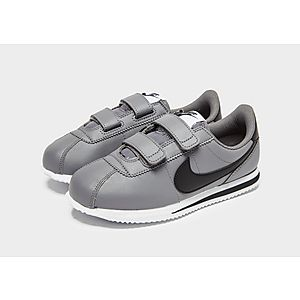 best cheap c69ec 64769 Nike Cortez Children Nike Cortez Children