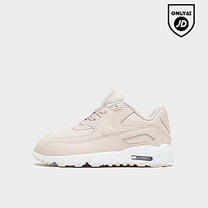 dda11a0d0e449 Nike Air Max 90 Infant