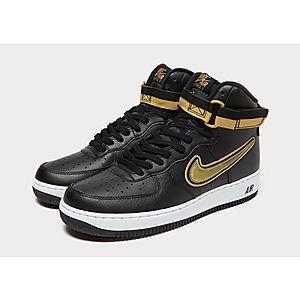new concept 5b016 ba3c2 ... NIKE Nike Air Force 1 High  07 LV8 Sport NBA Men s Shoe