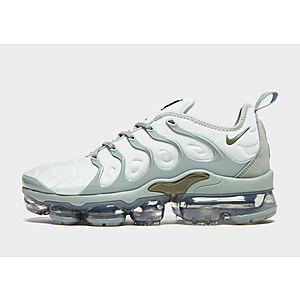 e08f3710c5 Nike Vapormax | JD Sports