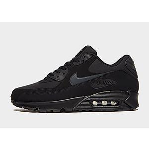0caa3eace2 Mens Footwear - Nike Air Max 90 | JD Sports