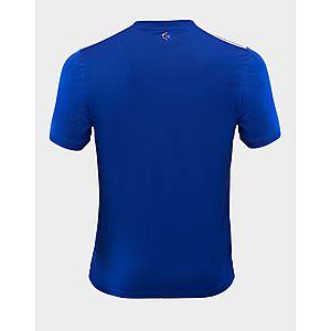 8a38afc16f7 Cardiff City Football Kits | Shirts & Shorts | JD Sports