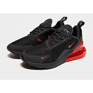2fc59dbc01 Nike Air Max 270 | Air Max 270 Flyknit | JD Sports