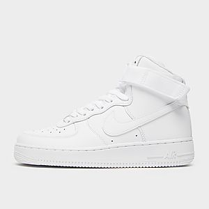 new style 597fc c5509 Nike Air Force 1 '07 Women's Shoe