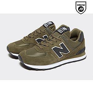 518af144 New Balance 574 New Balance 574