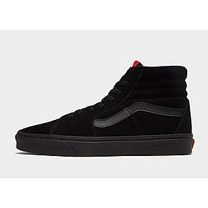 11a4357e9906b Men's Vans Trainers & Shoes   JD Sports