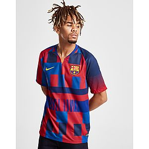 41adf56d685 FC Barcelona Football Kits | Shirts & Shorts | JD Sports
