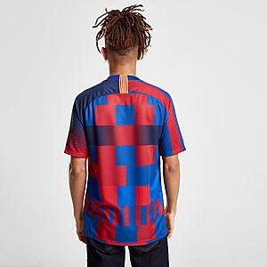 timeless design 1c146 62b5e FC Barcelona Football Kits | Shirts & Shorts | JD Sports