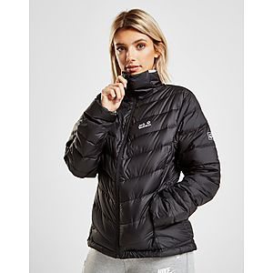 48f22d681d4 Women - Jack Wolfskin Womens Clothing | JD Sports
