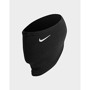 a4d9b2420 Nike Snood Fleece Scarf Nike Snood Fleece Scarf