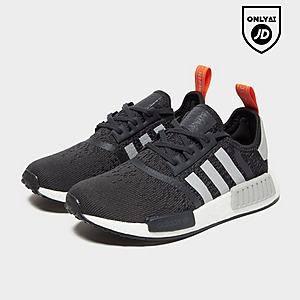 new photos new lifestyle in stock adidas NMD | NMD Primeknit, NMD R1 | JD Sports