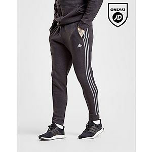 d9772379dc0 Men's Tracksuit Bottoms, Jogging Bottoms & Track Pants | JD Sports