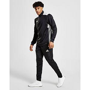 8099aaa36b8 Men - Adidas Track Pants | JD Sports
