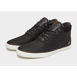 1b548e29719 Lacoste   Men's Trainers & Clothing   JD Sports