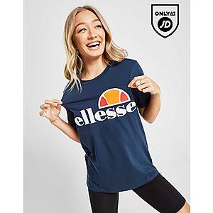 8b7fd1c9883 Women's Ellesse Clothing & Accessories | JD Sports