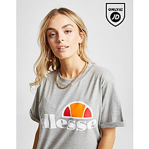 205ea0a9 Women's Ellesse Clothing & Accessories | JD Sports
