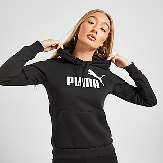 Sale | Women - PUMA Hoodies Further Reductions | Summer Sale ...