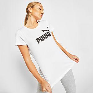 fcc06bb2 PUMA Core T-Shirt