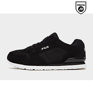 f80f08c4a9deb Sale   Men - Running Shoes   JD Sports