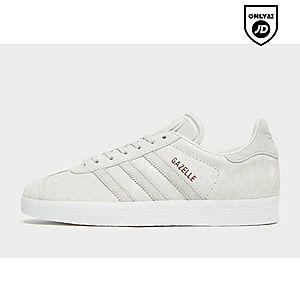9f4faf93 Women - Adidas Originals Gazelle   JD Sports