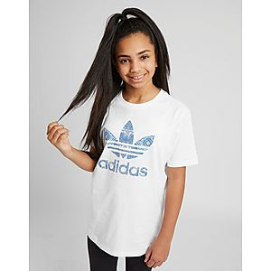 89772250 Sale | Kids - Adidas Originals Junior Clothing (8-15 Years) | JD Sports