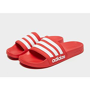 6b0e7c0a4 adidas Adilette Shower Slides adidas Adilette Shower Slides