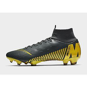 50e4e1dc33f9 Nike Mercurial | Superfly, Mercurial 360, Vapor | JD Sports