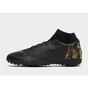 cc70510ac NIKE Nike SuperflyX 6 Academy TF Turf Football Boot ...