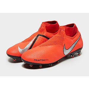 f2d4e7014c8b ... Nike Game Over Phantom Vision Elite FG
