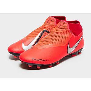 1de8d0790bcc2 ... NIKE Nike Phantom Vision Academy Dynamic Fit MG Multi-Ground Football  Boot