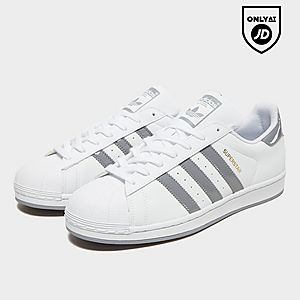 buy online 211ff fcb76 adidas Superstar | Trainers, Track Tops, Track Pants | JD Sports