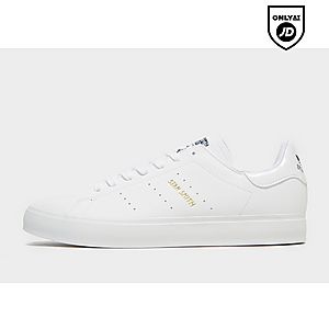 2846adbe08719 adidas Stan Smith | Primeknit, Vulc, Recon | JD Sports