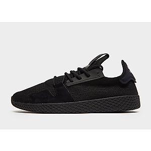 41a8bd623 Sale | Adidas Originals Pharrell Williams | JD Sports