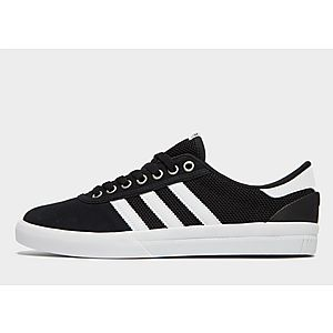 Men Mens Footwear | JD Sports