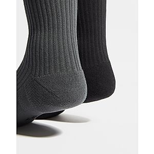 d21f8000b Men's Socks | Football Socks, Running Socks & Ankle Socks | JD Sports