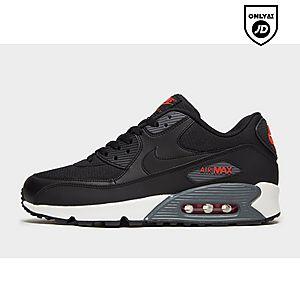 8f3426ee78 Mens Footwear - Nike Air Max 90 | JD Sports