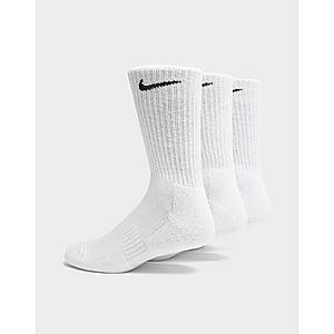 66ef0af21e Men's Socks   Football Socks, Running Socks & Ankle Socks   JD Sports