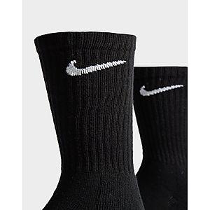 c972ba86d796 Men's Socks | Football Socks, Running Socks & Ankle Socks | JD Sports