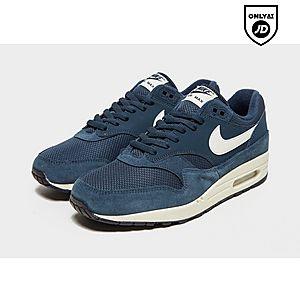 purchase cheap dde1b 68a9c Nike Air Max 1 Essential Nike Air Max 1 Essential