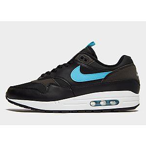 edd078a7d1 Nike Air Max 1 | JD Sports