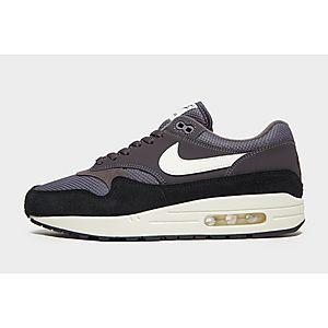 3d39bd957 Sale | Nike Air Max 1 | JD Sports