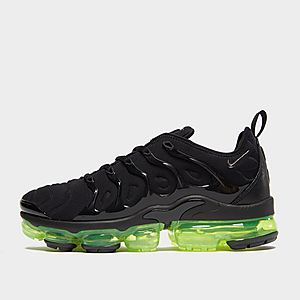 best cheap 258d9 a821b Nike Running Air VaporMax Plus Men's Shoe