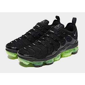 sports shoes 28175 09aba Nike Air VaporMax Plus Nike Air VaporMax Plus