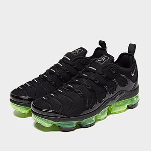 Nike Vapormax Plus JD Sports  JD Sports