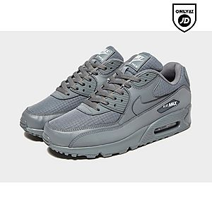 d47db9ecb5 Nike Air Max 90 Essential Nike Air Max 90 Essential