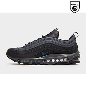 innovative design 63456 656ff Nike Air Max 97 Essential ...
