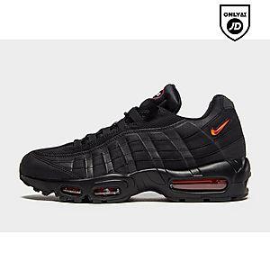 26d9b8c943 Mens Footwear - Nike Air Max 95 | JD Sports