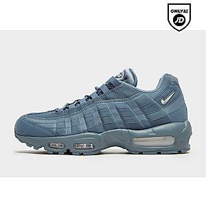 quality design 465d5 7f00c Nike Air Max 95 ...